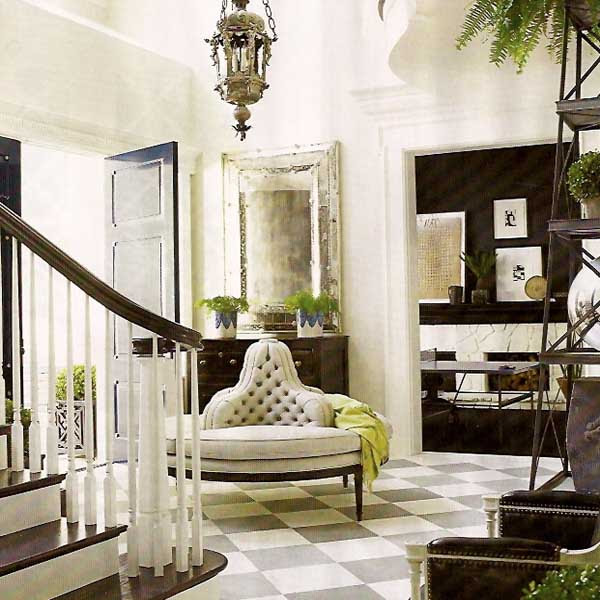 Orangery decorating ideas for every style | Luxury ...