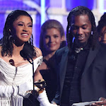 Grammys 2019: Cardi B Makes History, Lady Gaga Wins 3 Grammys, Michelle Obama Makes Appearance - Stuff.co.nz
