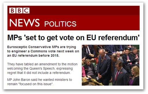BBC 010-vot.jpg