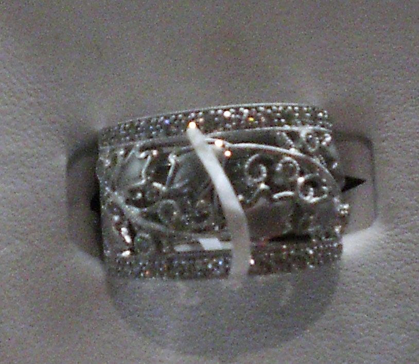 Michelle's Dream Wedding Ring photo Ring_zps2b95f99d.jpg
