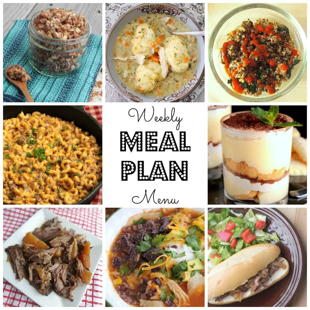 Weekly Meal Plan 030716-square