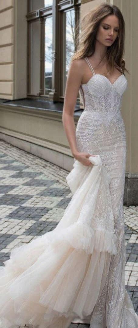 Berta 15 111 Second Hand Wedding Dress on Sale 46% Off