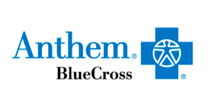 Anthem Blue Cross L & H Extends Some Members Non-Grandfathered Plan To 2/28/14