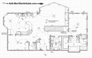 Gak Sido Riyoyo  home    wiring       diagram
