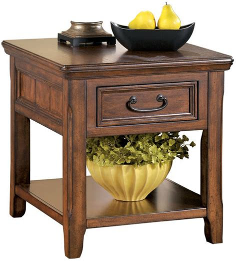 rect  table  ashley furniture moore furniture