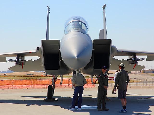 IMG_1277 Travis AFB Air Show