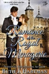 Romance at the Royal Menagerie