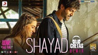 shayad song mp    jatt hindi song mp