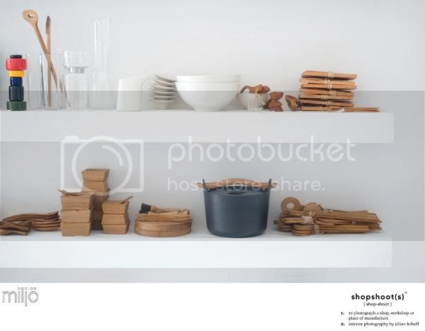 milo,shopshoot logo,jillian leiboff imaging,design,interior photography,sydney,bondi beach