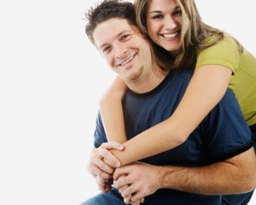 6 Cara Berdamai dengan Kebiasaan Menyebalkan Suami