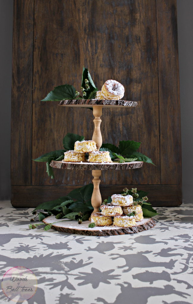 cake-stand-wood-candlestick-handmade-diy-craft-gift-serving-tray-dessert-slice-2-650x1024