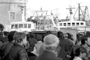 Corteo -funebre-per-un-pescatore-morto-in-mare-da-Archivio-Mazara-forever.