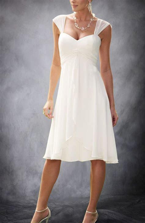 Cheap dress shirts for men designer, Buy Quality dress