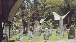 Batu Tumonga.