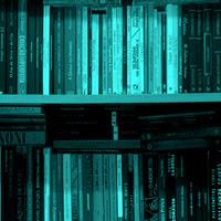 Indicações de livros
