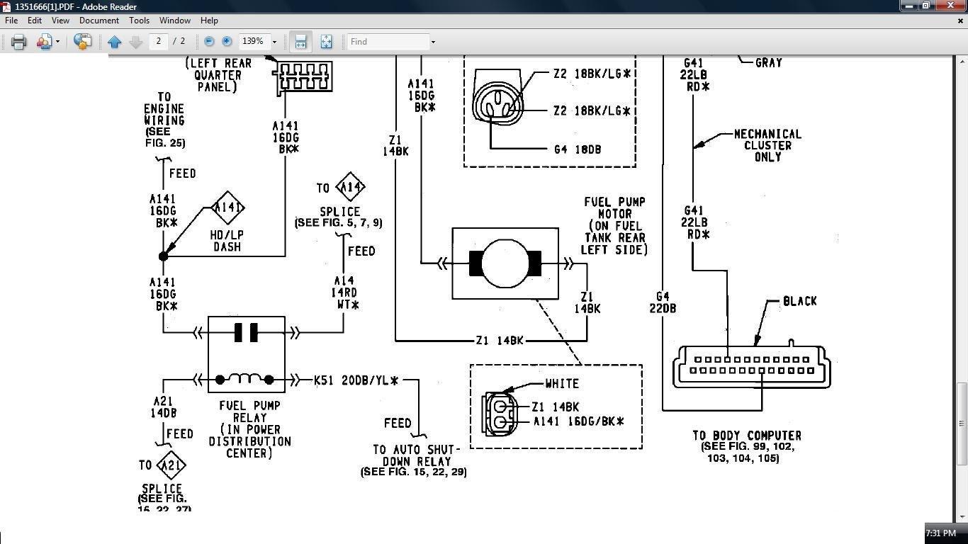 Wiring Diagram For 1992 Dodge Van Full Hd Version Dodge Van Juul Diagrambase Emballages Sous Vide Fr