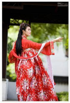 images  indian  oriental fashion