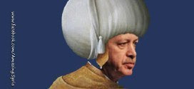 Embattled Erdoğan Receives Another Harsh Slap