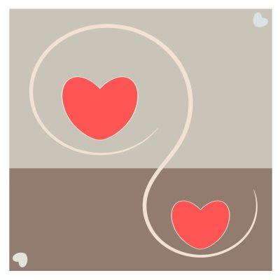 Nuevos Mensajes De Declaracion Amorosa Para Una Mujer Datosgratis Net