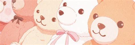 twitter header anime aesthetic twitter headers