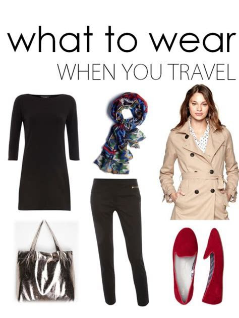17  best ideas about Air Travel Outfits on Pinterest