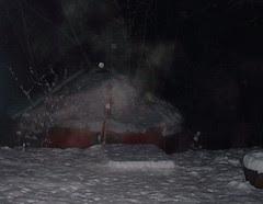 snow3 2006