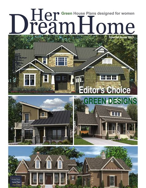 top  house plan magazines country living magazine