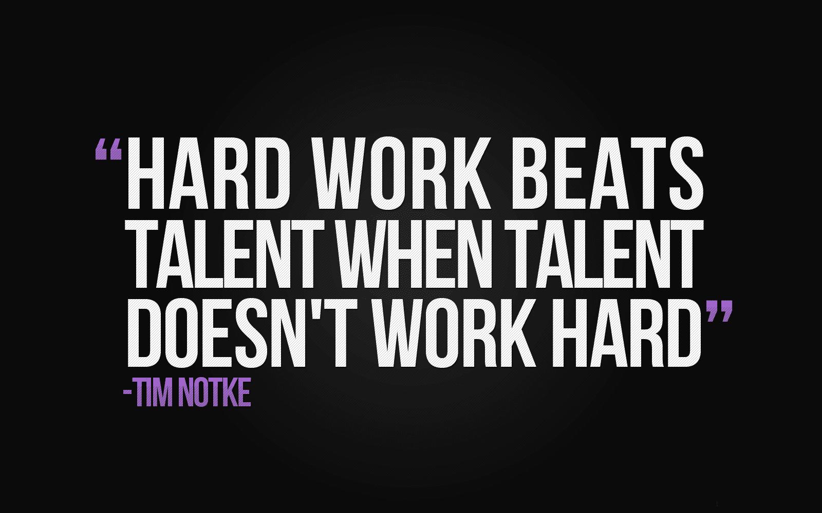 hard-work-beats-talent