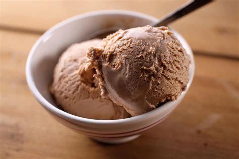 guinnessmilk chocolate ice cream st patricks day
