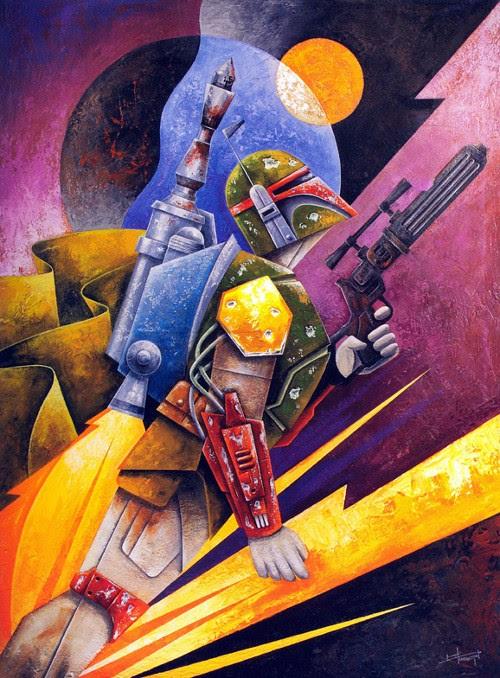 star wars visions 3