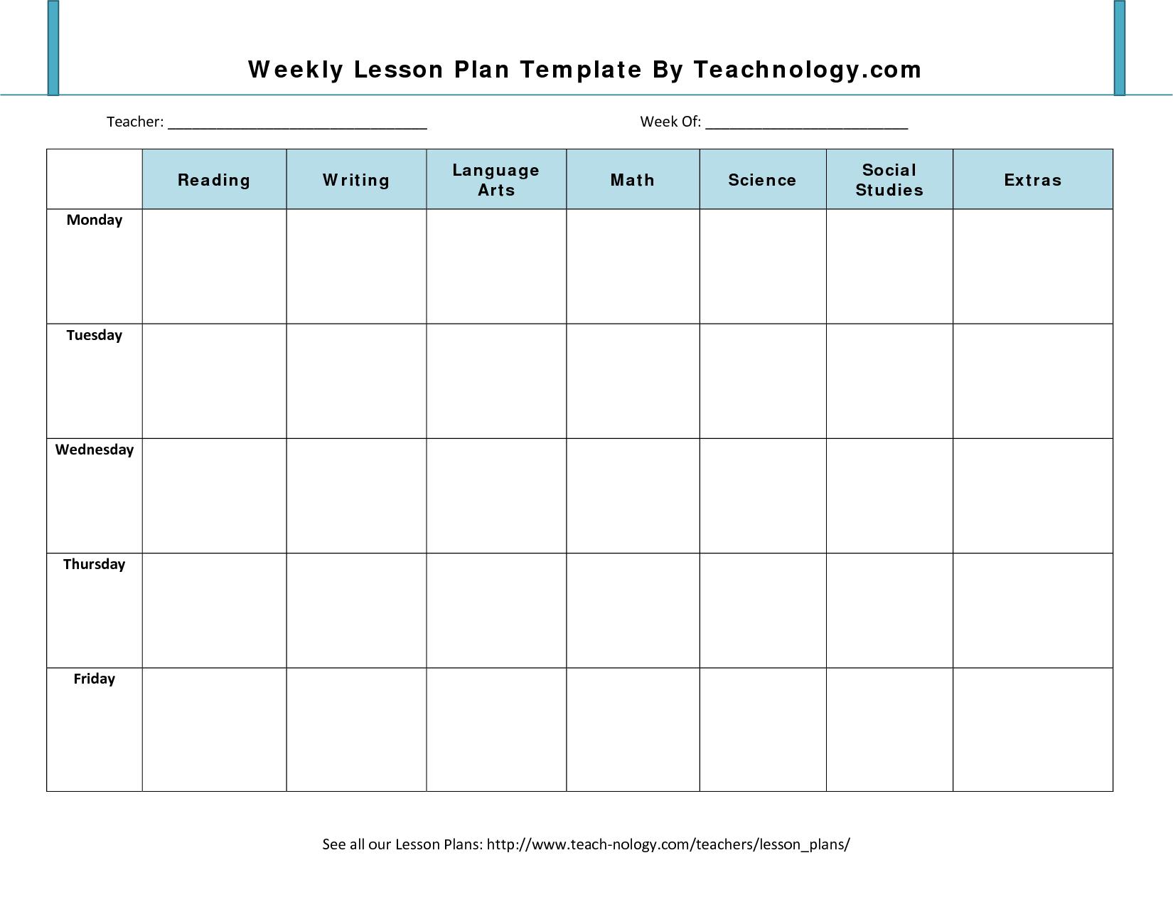 1000+ images about *K* teacher templates on Pinterest | Lesson ...