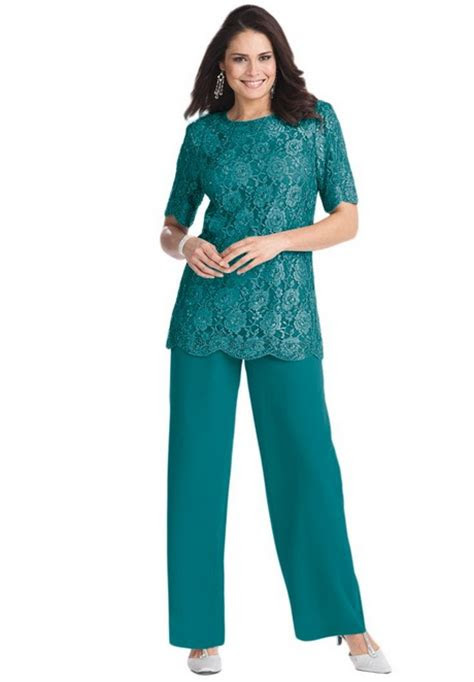 special occasion pant suits  women
