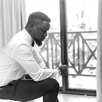 Top 10 Songs That Made Sarkodie A Superstar - Gh Gossip