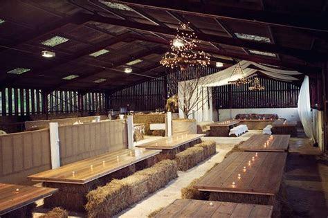 Wedding Celebrations   Sugar Loaf Barn Weddings