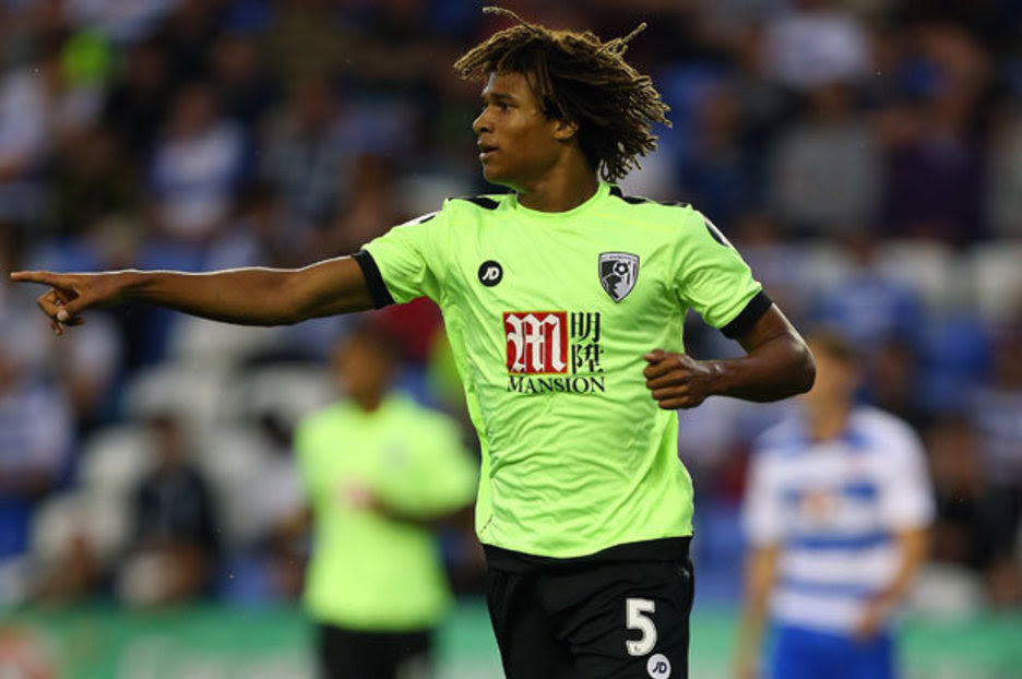 Chelsea transfer news: Nathan Ake could be recalled from Bournemouth