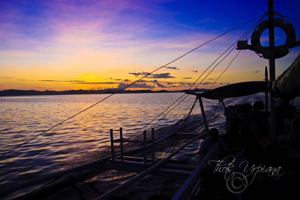 Coron Palawan Highlights - DAY 2