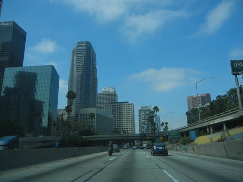 DSCN9043 _ Downtown Los Angeles