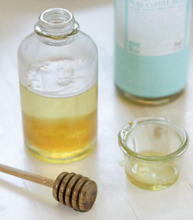 sabonete-liquido-com-mel-instrucoes