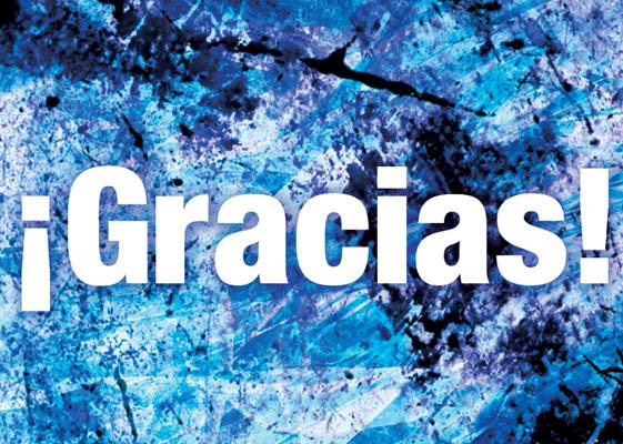 http://genesisg.files.wordpress.com/2011/03/gracias.jpg