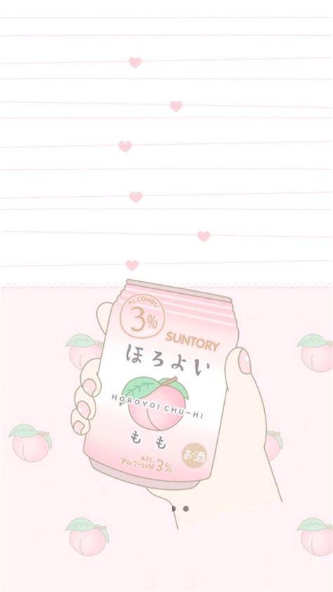 cute kawaii anime wallpaper lolita fondos en
