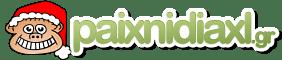 Paixnidiaxl.gr