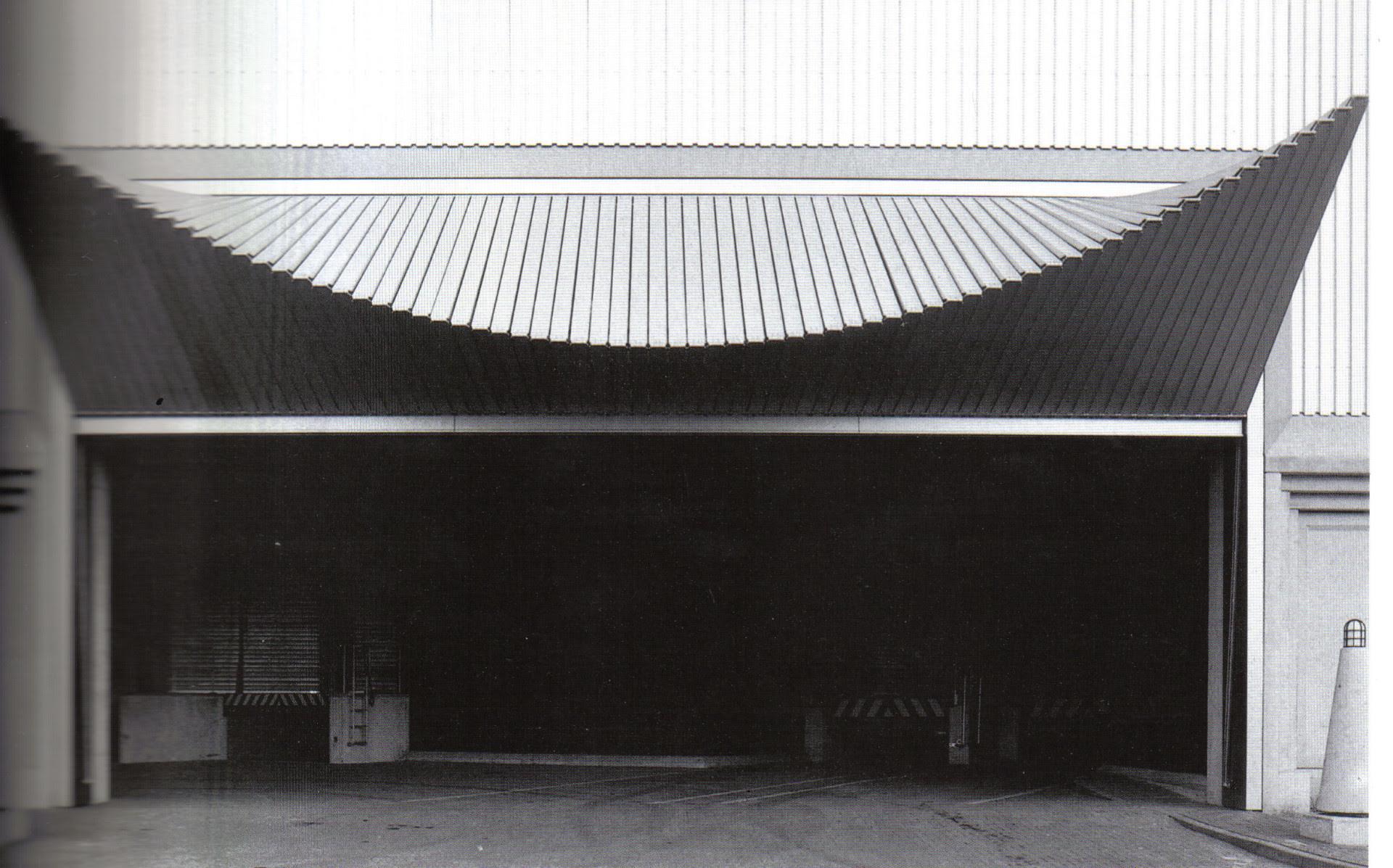 door design garage doors  | 1162 x 1056