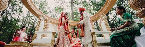 Indian Hindu wedding in Italy   Weddings in Italy