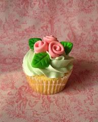 rosescupcake
