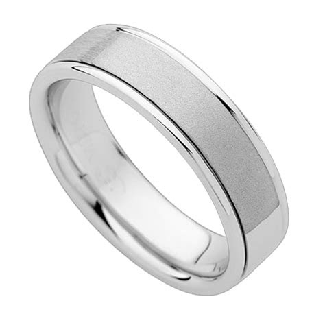 mens rings gold wedding bands dress rings mdt design
