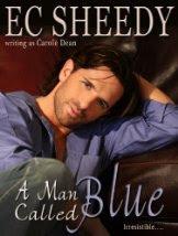 A Man Called Blue