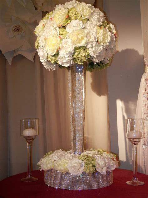 1372 best Casamento: Lindas lembrancinhas e ou decoração