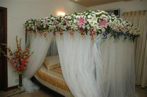 Marriage Bed Designs   XciteFun.net
