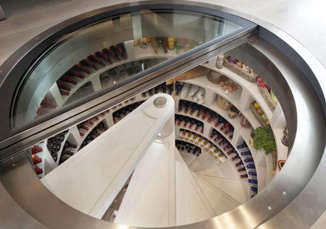 spiral-wine-center.jpg