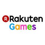楽天ゲームズ、2018年12月期は6億6100万円の最終赤字…HTML5ゲームPF「Rakuten Games」と『Wake Up, Girls! 新星の天使』を運営 - SocialGameInfo